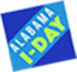 Alabama I-Day